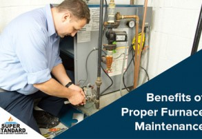 Benefits of Proper Furnace Maintenance-2