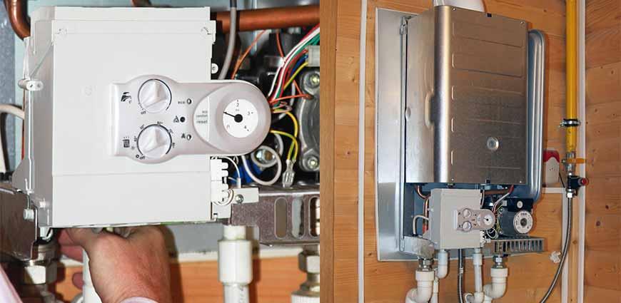 Furnace-Repair-and-Maintenance