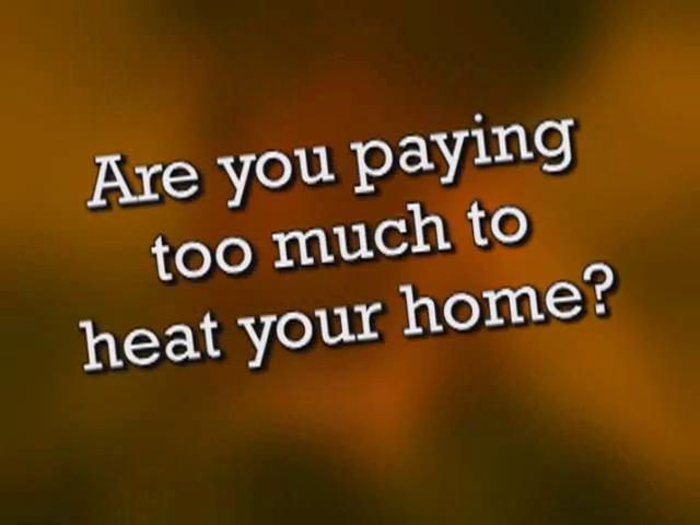 HeatYourHome_Commercial