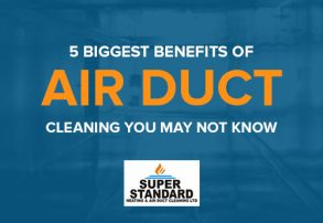 5-Biggest-Benefits-of-Air-Duct-Cleaning-You-May-Not-Know