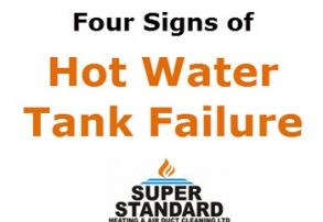 Four-Signs-of-Hot-Water-Tank-Failure