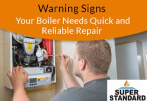 Warning-Signs-Your-Boiler-Needs-Quick-and-Reliable-Repair